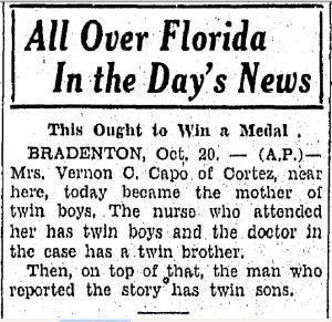 Oct 21 1932